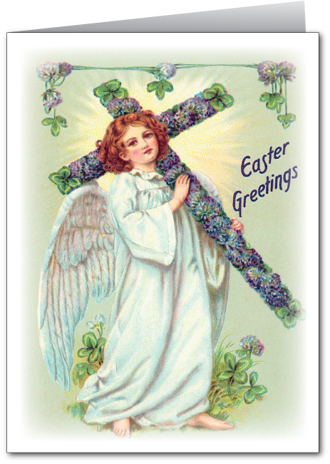 Happy Easter Religious Images Religious easter greeting