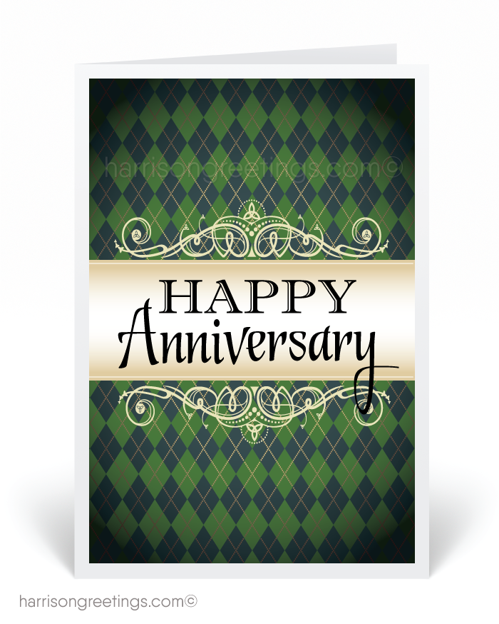 Wholesale happy anniversary greeting cards 1328 ministry wholesale happy anniversary greeting cards m4hsunfo