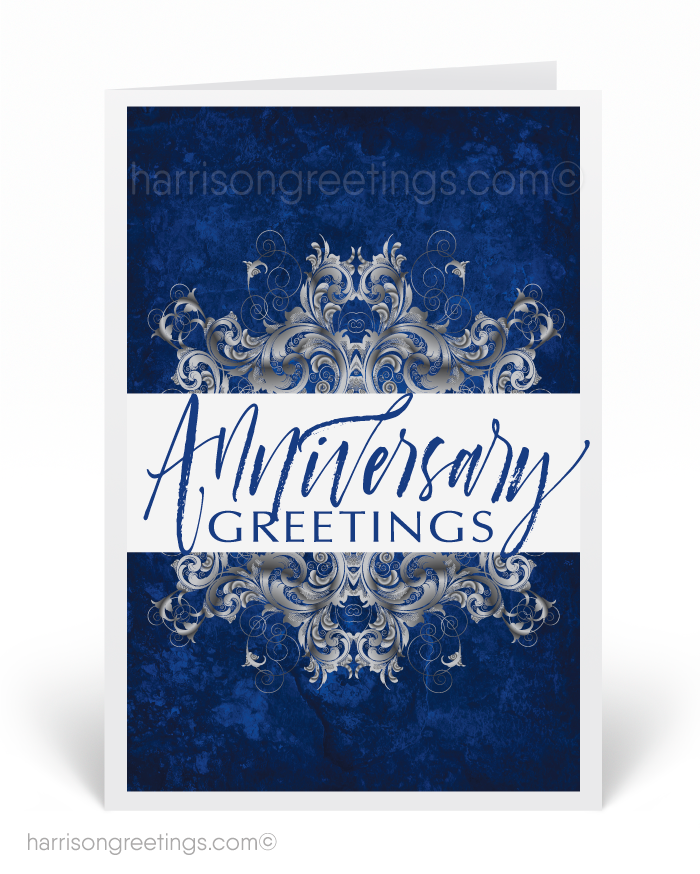 Whole business anniversary greeting cards 1331 ministry whole business anniversary greeting cards m4hsunfo