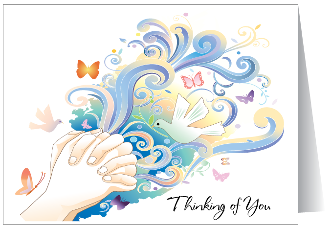 Thinking of you cards ministry greetings christian cards church christian thinking of you card m4hsunfo
