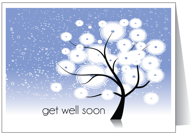 christian get well soon card   pixshark     images