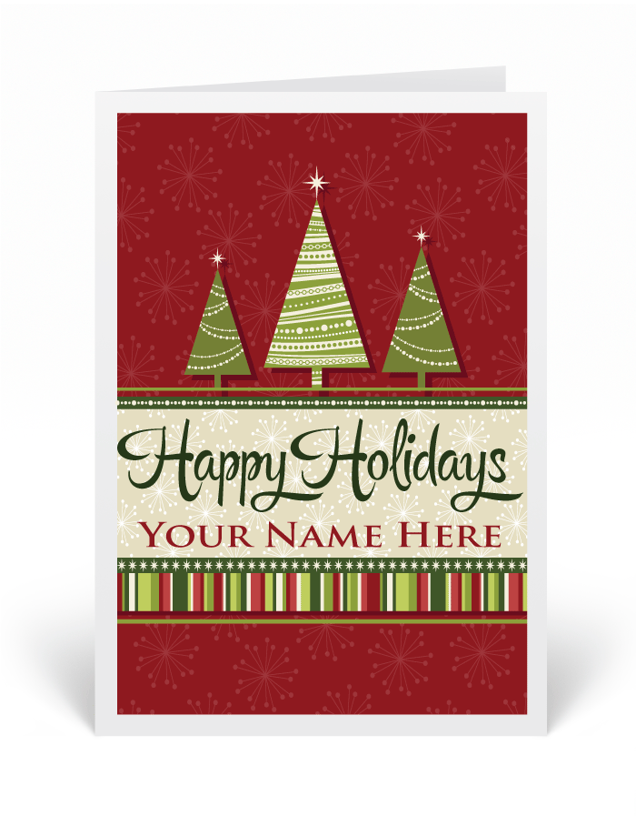 Traditional business holiday greeting cards 36100 ministry traditional business holiday greeting cards colourmoves