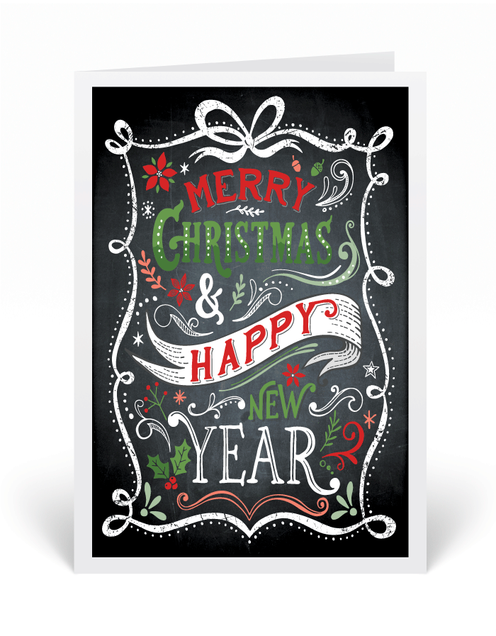 Merry Christmas Greeting Cards : Ministry Greetings, Christian ...