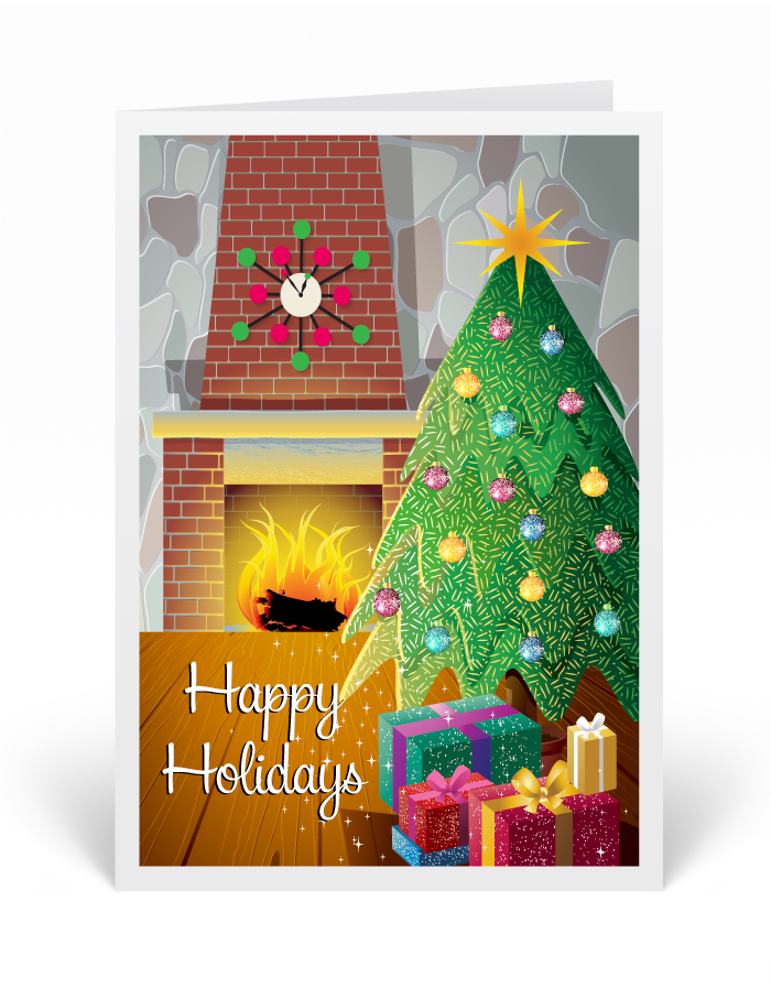 Ministry Greetings, Christian Cards, Church Postcards, Visitor Cards ...