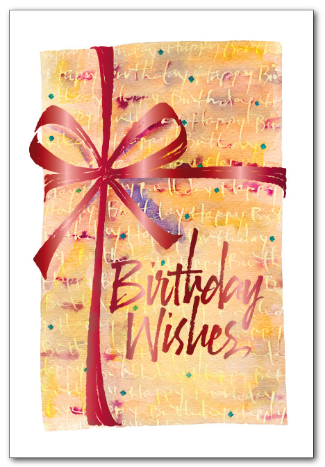 Birthday wishes gift cards images birthday wishes gift cards birthday gift greeting card birthday gift greeting card source abuse report negle Gallery