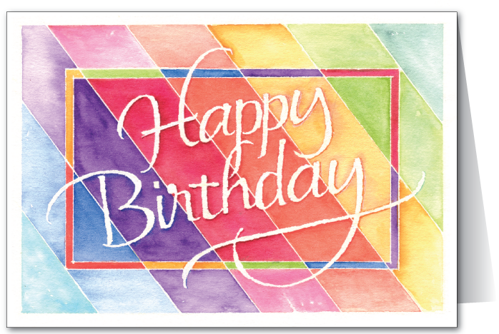 Happy Birthday Cards For Business 3878 Ministry Greetings – Birthday Card Christian