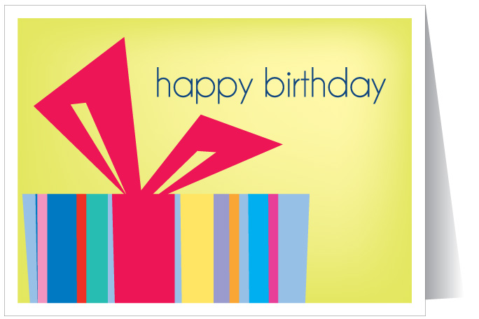 39015_HAPPY_BIRTHDAY_CARD.png
