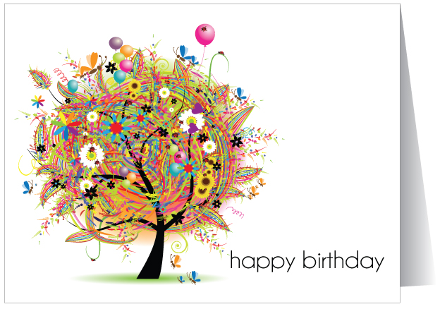 http://ministrygreetings.com/images/39016_happy_birthday_card.jpg