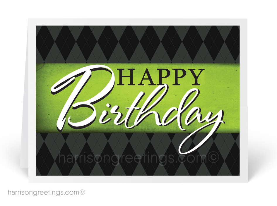 Happy birthday cards for church 39017 ministry greetings happy birthday cards for church m4hsunfo