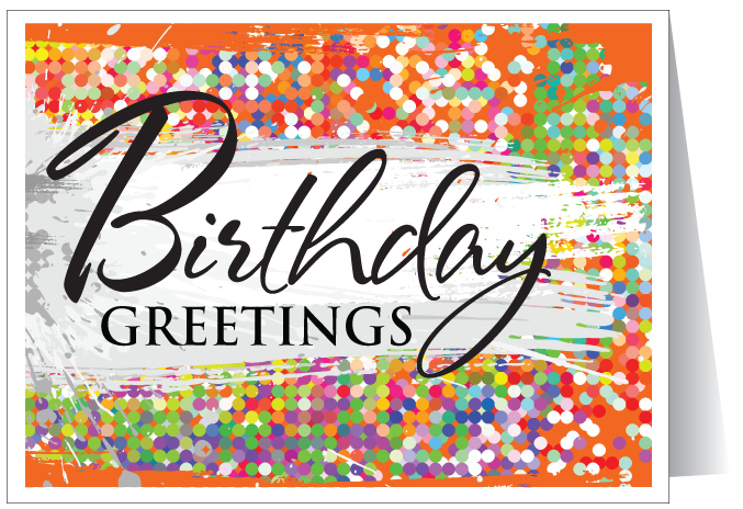 Greetings For Church Anniversary Occasion | just b.CAUSE