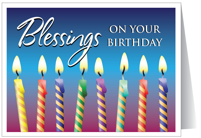 Christian_Happy_Birthday_Greeting http://ministrygreetings.com/birthday-blessings-on-your-birthday-c-182_185.html