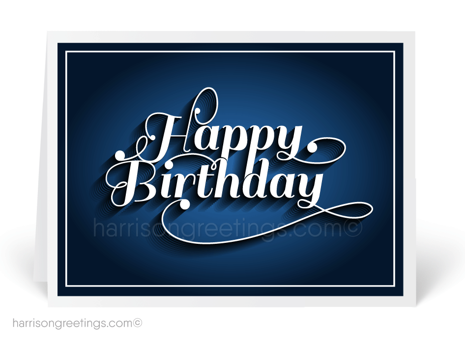 Professional happy birthday cards 39096 ministry greetings professional happy birthday cards m4hsunfo
