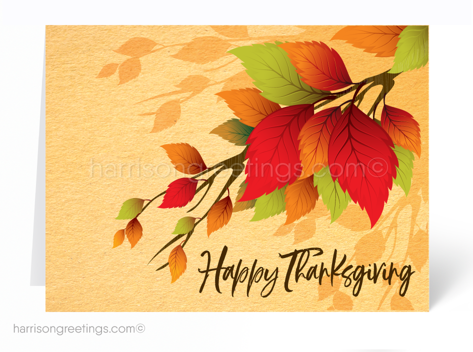 Autumn fall thanksgiving card tg97 ministry greetings christian autumn fall thanksgiving card m4hsunfo