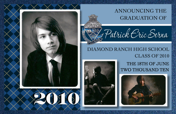 invitations graduation announcements are easy affordable and as – Cool Graduation Invitations