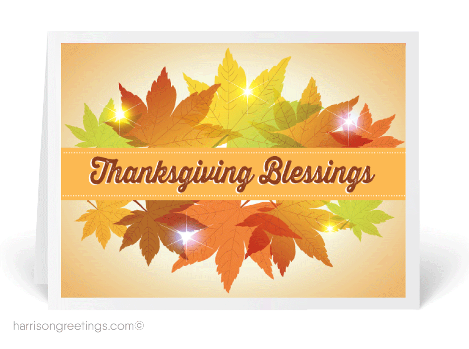 Christian thanksgiving greeting card tg100 ministry greetings christian thanksgiving greeting card m4hsunfo