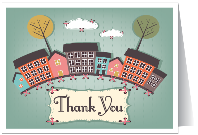 real estate thank you letters image collections letter format