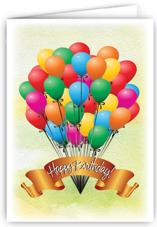 Christian_Happy_Birthday_Greeting http://ministrygreetings.com/birthday-youth-group-birthday-c-182_186.html