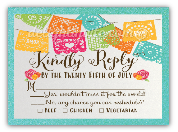 http://ministrygreetings.com/images/papel_picado_flags_mexican_fiesta_wedding_invitation_RSVP.jpg