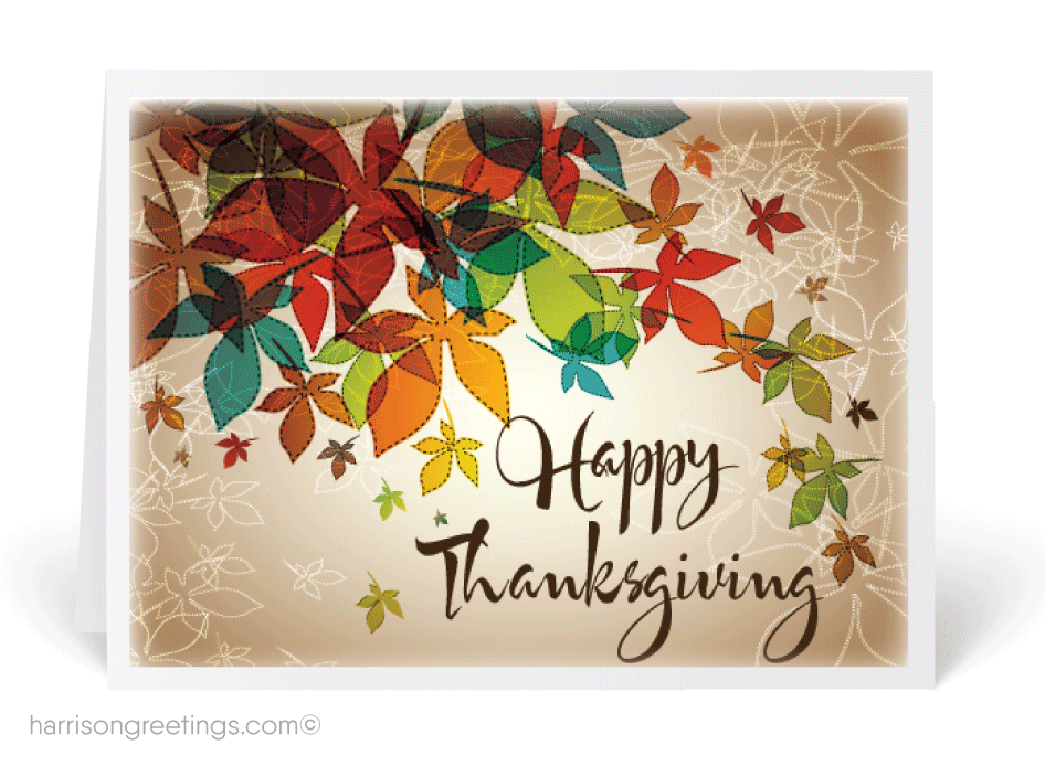 Religious Thanksgiving Cards Ministry Greetings Christian Cards – Birthday Cards Religious