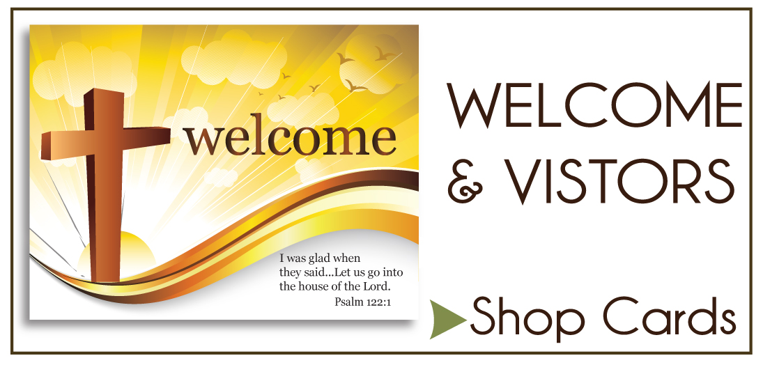 Ministry greetings christian cards church postcards visitor cards ministry greetings christian cards church postcards visitor cards pastor note cards ministry birthday cards m4hsunfo